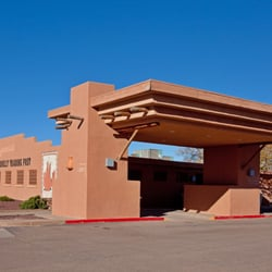 Photo Of Holiday Inn Canyon De Chelly Chinle Az United States