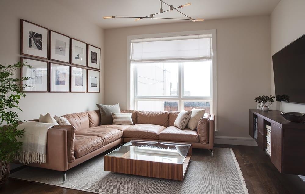 Lipo Schlafzimmer | Svk Interior Design 74 Fotos 22 Beitrage Raumausstattung