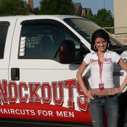 knockouts haircuts prices knockouts haircuts for hair salons downtown 2834