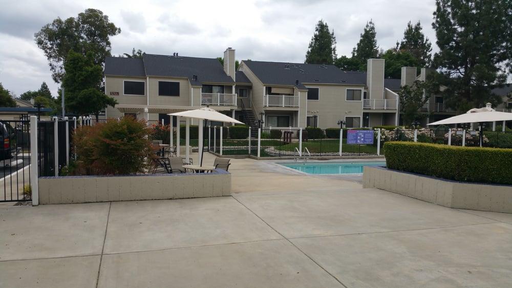 Lakeside Apartments 11 Photos 5250 N Brawley Ave Fresno Ca Phone Number Yelp