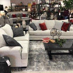 Jerome S Furniture 250 Photos 586 Reviews 780 Los Vallecitos Blvd San Marcos Ca Phone Number Yelp