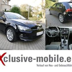 Exclusive Mobileeu Angebot Anfragen Autohaus Grüner Weg 9