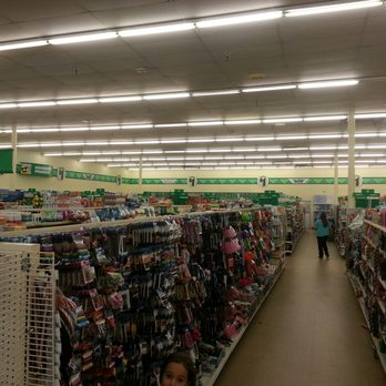Photo Of Dollar Tree Stores   Paducah, KY, United States