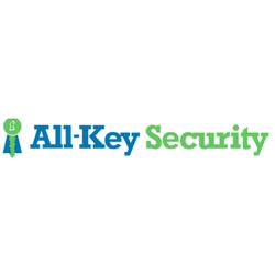 all key security sicherheitssysteme einde were 86 gent oost vlaanderen belgien. Black Bedroom Furniture Sets. Home Design Ideas
