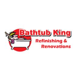 Photo Of Bathtub King Refinishing U0026 Renovations   Owen Sound, ON, Canada
