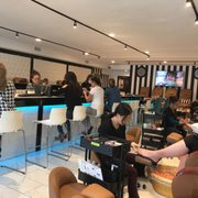 Happy Nails and Spa Fashion Valley - 312 Photos & 349