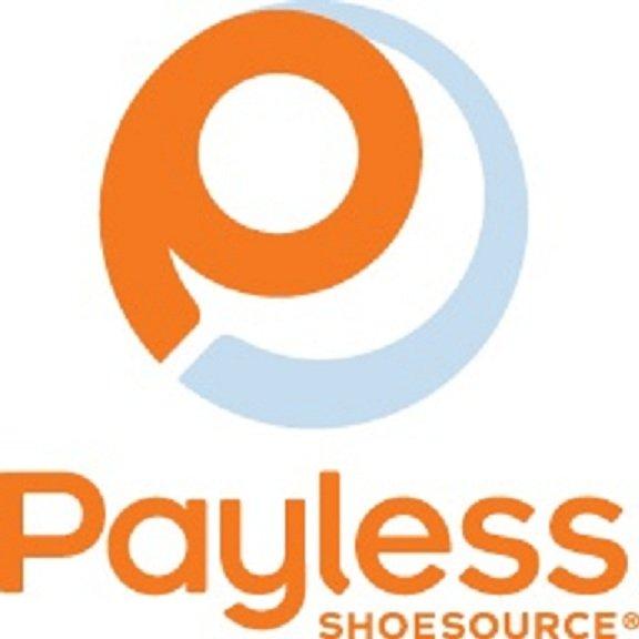 Payless ShoeSource: 3508 Edgmont Ave, Brookhaven, PA