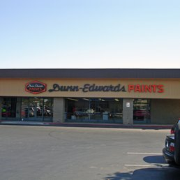 dunn edwards paints hardware stores 3929 ming ave