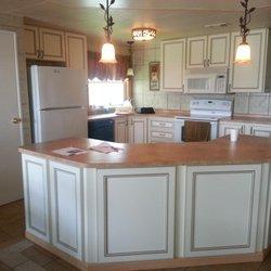 Bon Photo Of Premier Custom Cabinets   Wesley Chapel, FL, United States