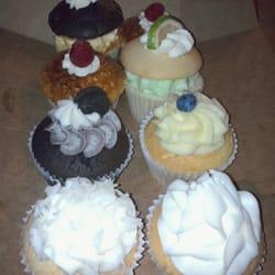 Photo Of Sivada S Cupcakery Jacksonville Fl United States