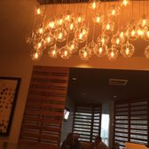 Photo Of Second Story Restaurant Manhattan Beach Ca United States