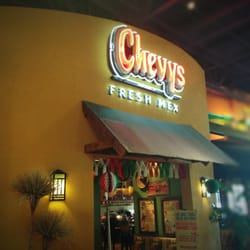 Chevys Fresh Mex Closed 11 Photos 26 Reviews Mexican 5555
