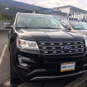 Mullinax Ford Olympia >> Mullinax Ford of Olympia - 2225 Carriage Dr SW, Olympia, WA - 2019 All You Need to Know BEFORE ...