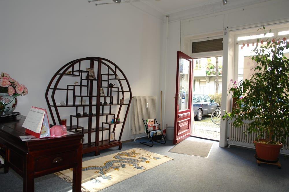 morgenrot massage seelingstr 21 charlottenburg berlijn berlin duitsland. Black Bedroom Furniture Sets. Home Design Ideas