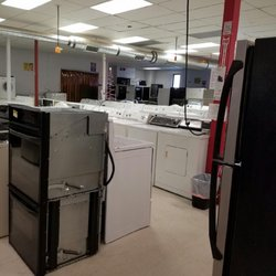 Photo Of Appliance Exchange Utah