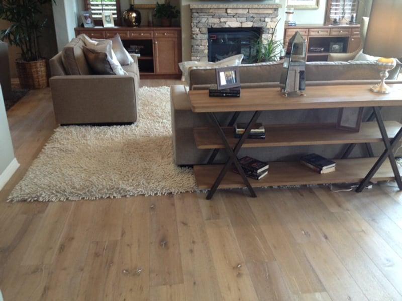 Carpet Installation Companies