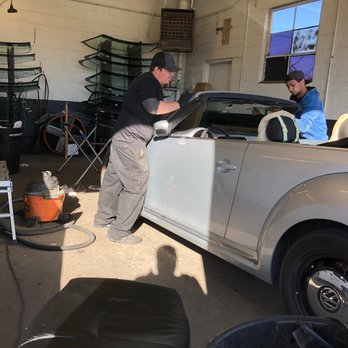 Sideview Mirror Replacement In Independence Mo >> Auto Glass Now Independence 14 Reviews Auto Glass Services