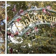 Shakespeare Garden 188 Photos 79 Reviews Parks Golden Gate Park San Francisco Ca
