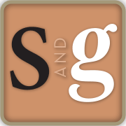 Style and Grace Salon & Day Spa: 3006 Crossing Ct, Champaign, IL