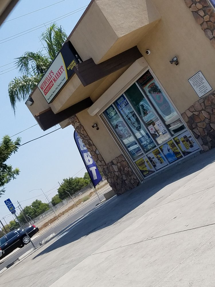 Fatboys Deli: 35 N Filbert St, Stockton, CA