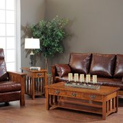 Delightful ... Photo Of Sugar House Furniture   Salt Lake City, UT, United States