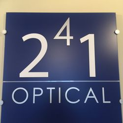 Photo of 241 Optical - Cambridge, MA, United States