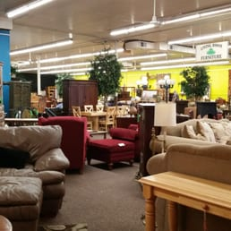 Photo Of Platte Furniture   Colorado Springs, CO, United States