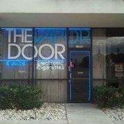 ... Photo of The Vapor Door - West Jordan UT United States & The Vapor Door - Vape Shops - 1585 W 7800th S West Jordan UT ...