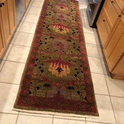 Hagopian Carpet Cleaning 1492 S Sheldon Rd Plymouth Mi