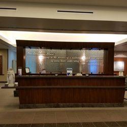Houston Methodist Clear Lake Hospital - 38 Reviews