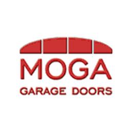 Moga Garage Doors 13 Photos Garage Door Services 25