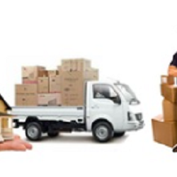 Photo Of Acadiana Reliable Movers   Lafayette, LA, United States. Top  Residential Moving