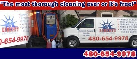 photo of liberty carpet cleaning mesa az united states our carpet cleaning