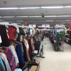 b947c8309 Village Discount Outlet - 85 Reviews - Used, Vintage & Consignment ...