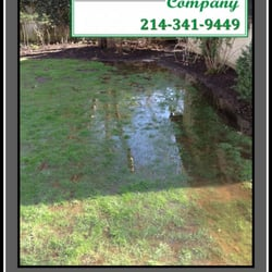 Dallas Water Company >> Moore Sprinkler Company 33 Photos Landscaping 10203 Plano Rd