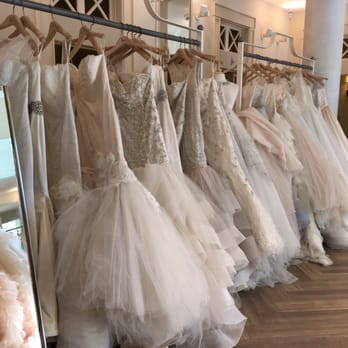 1684b386e852 Photo of JLM Boutique - West Hollywood, CA, United States. Lazaro Trunk show