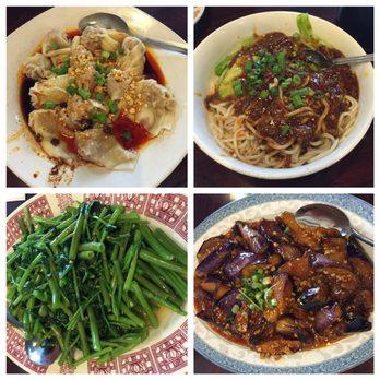 Sichuanese cuisine 188 photos 269 reviews szechuan for Art cuisine tahiti