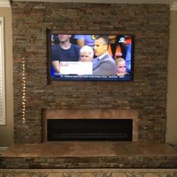 Canyon Fireplace Design Center 17 Photos 10 Reviews