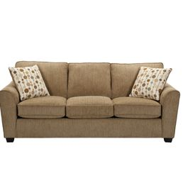 Pacific furniture gallery 22 fotos 24 beitr ge m bel for Furniture factory direct tukwila