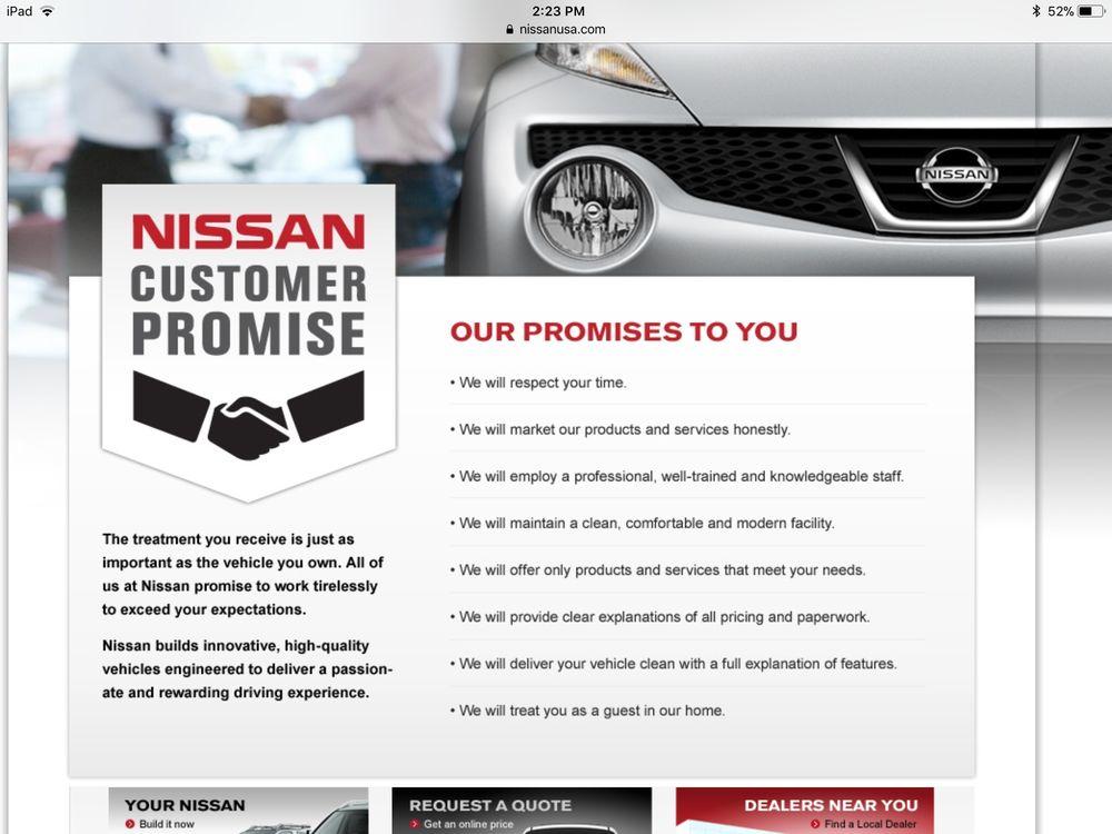 West Covina Nissan - 238 Photos & 557 Reviews - Car Dealers