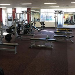 Highland fitness eau claire wi