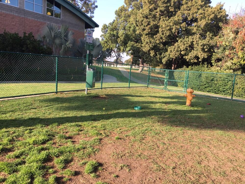 Photos For Garden Grove Dog Park