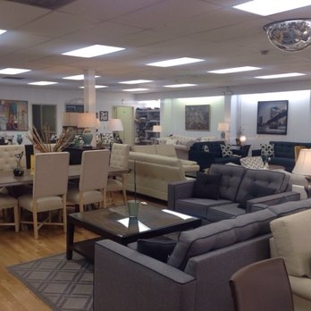 Photo Of Furniture Land   Glendale, CA, United States. They Got Everything  You