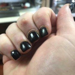 Love Nails And Spa Highland Mi
