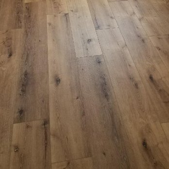 Attractive Photo Of Quality Floors 4 Less   Reno, NV, United States