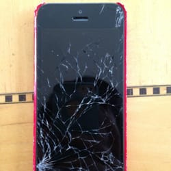 Iphone Repair Mira Mesa