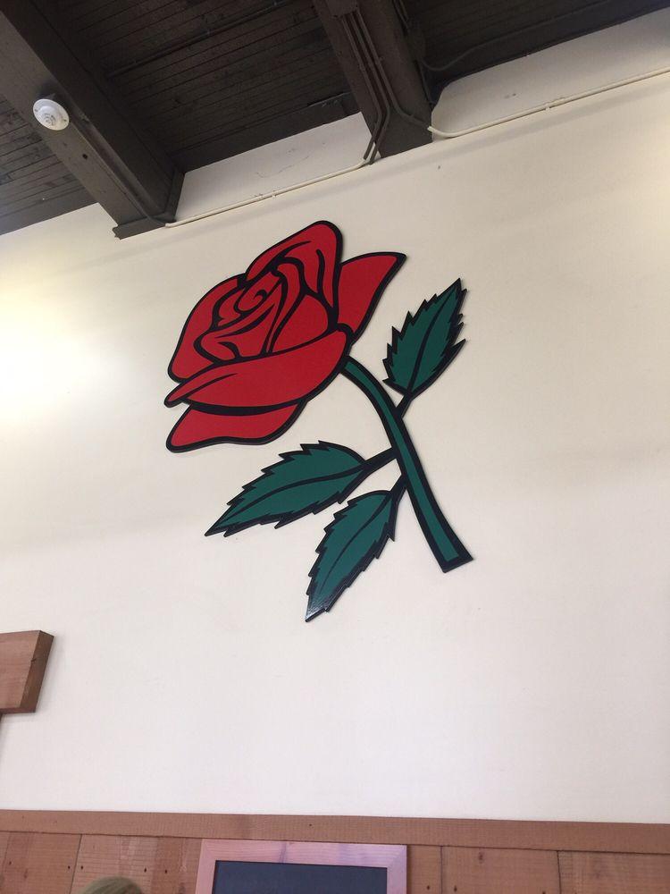 Rose City Self Storage & Wine Vaults