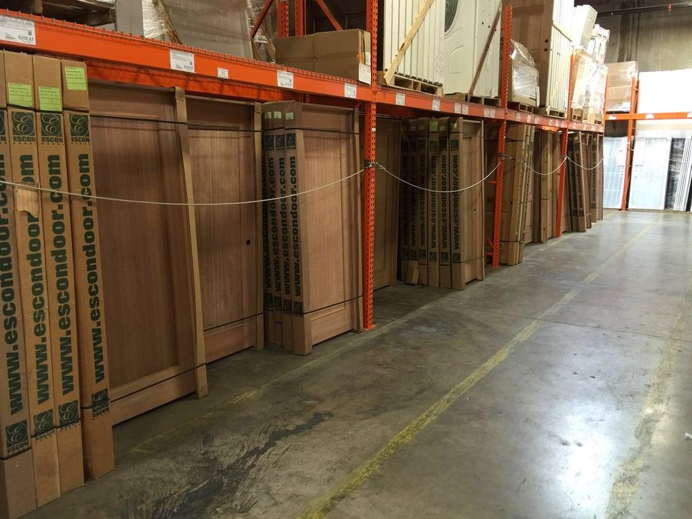 All Wood Interior Doors   Yelp