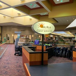 Des Moines Shopping >> The Best 10 Shopping Near Hampton Inn West Des Moines Lake