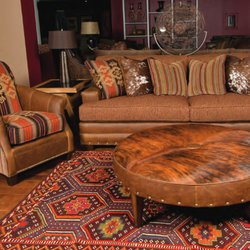 Photo of Mountain Comfort Furnishings & Design - Truckee, CA, United States